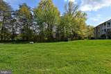 8058 Lisle Drive - Photo 38