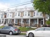 1003 Lafayette Street - Photo 1