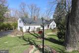111 Jacobs Creek Road - Photo 1