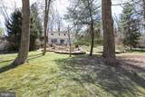 111 Jacobs Creek Road - Photo 38