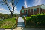 6921 Emerson Street - Photo 18