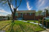 6921 Emerson Street - Photo 4