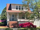 5326 Wesley Avenue - Photo 1