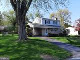 15 Andes Drive - Photo 26