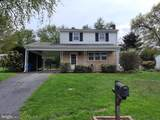 15 Andes Drive - Photo 27