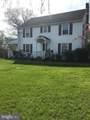 3091 York Road - Photo 1