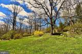 971 Springton Road - Photo 29