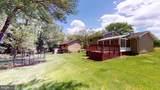 400 Warburton Oaks Drive - Photo 38