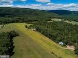 3946 Mountain Road - Photo 3