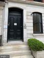 709 Walnut Street - Photo 2
