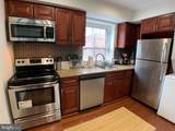 709 Walnut Street - Photo 20