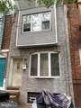 2644 Beulah Street - Photo 1