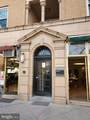 40 Witherspoon Street - Photo 1