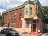 1526 Mifflin Street - Photo 11