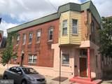 1526 Mifflin Street - Photo 9