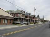 220 South Potomac - Photo 23
