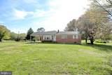 4735 Lark Haven Drive - Photo 1