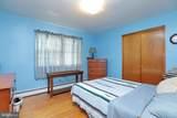 4735 Lark Haven Drive - Photo 20