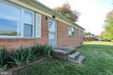 4735 Lark Haven Drive - Photo 3