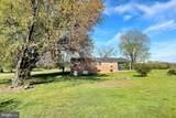 4735 Lark Haven Drive - Photo 32
