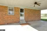 4735 Lark Haven Drive - Photo 5