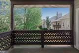 10042 Oakton Terrace Road - Photo 31