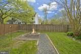 1174 Holly Avenue - Photo 6