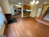 5937 Cedar Fern Court - Photo 11