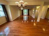 5937 Cedar Fern Court - Photo 4