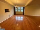 5937 Cedar Fern Court - Photo 7
