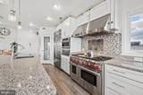 38771 Grant Avenue - Photo 35