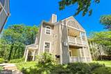 7798 Willow Point Drive - Photo 2