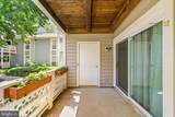 7798 Willow Point Drive - Photo 22