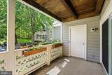 7798 Willow Point Drive - Photo 23