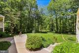 7798 Willow Point Drive - Photo 24