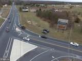 0 Route 404 - Photo 1