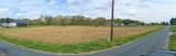 Lot 4 Mill Branch Road - Photo 1