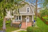 5817 Royal Oak Avenue - Photo 1