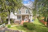 5817 Royal Oak Avenue - Photo 3