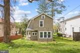 5817 Royal Oak Avenue - Photo 38