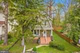 5817 Royal Oak Avenue - Photo 5