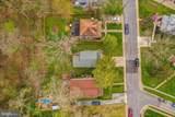 5817 Royal Oak Avenue - Photo 53