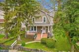 5817 Royal Oak Avenue - Photo 6