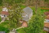 5817 Royal Oak Avenue - Photo 8