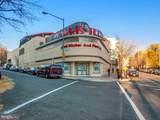2801 Adams Mill Road - Photo 29
