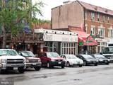 2801 Adams Mill Road - Photo 34
