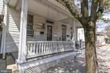 57 Pottsville Street - Photo 3
