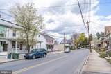 57 Pottsville Street - Photo 6