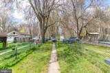 57 Pottsville Street - Photo 8