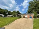 8335 Carrleigh Parkway - Photo 1